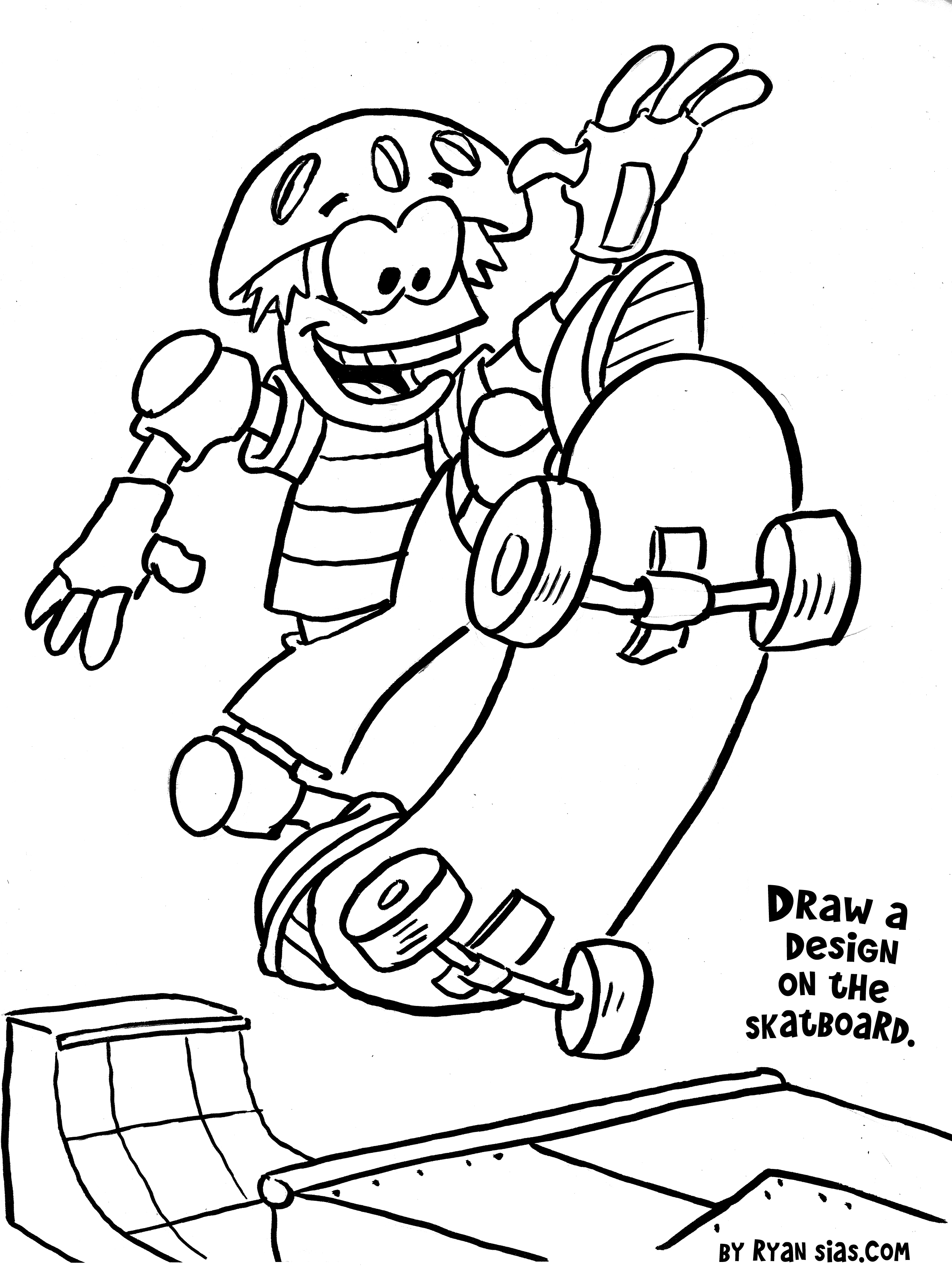sports colouring pictures sports coloring pages to print at getcoloringscom free colouring sports pictures