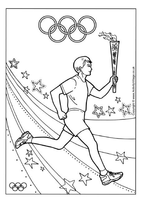 sports day colouring 121 sports coloring sheets customize and print pdf day sports colouring