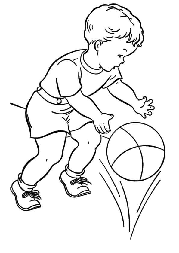 sports day colouring sports coloring pages painting drawing colouring sports day