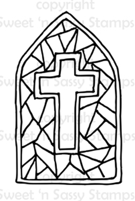 stained glass cross coloring page cross coloring pages free coloring pages of celtic cross page cross glass stained coloring