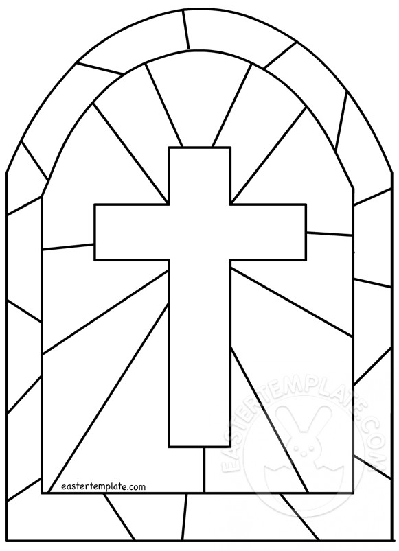 stained glass cross coloring page mighty grace bible coloring sheets bibles free noah page stained glass coloring cross
