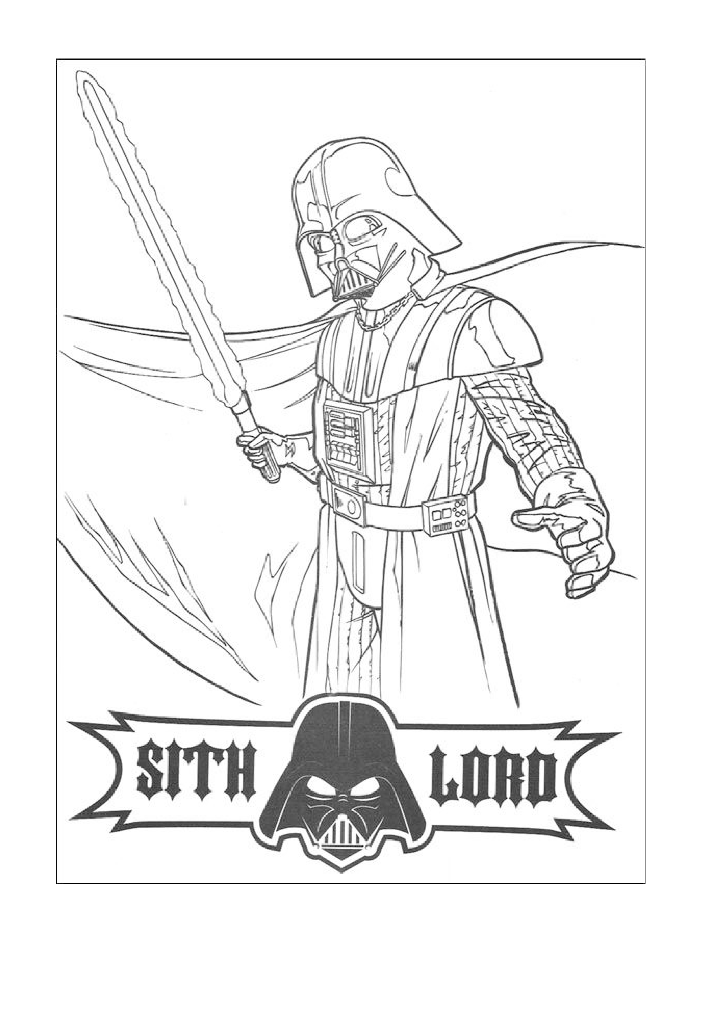 star lord coloring pages drawing star lord guardians of the galaxy coloring page pages coloring star lord