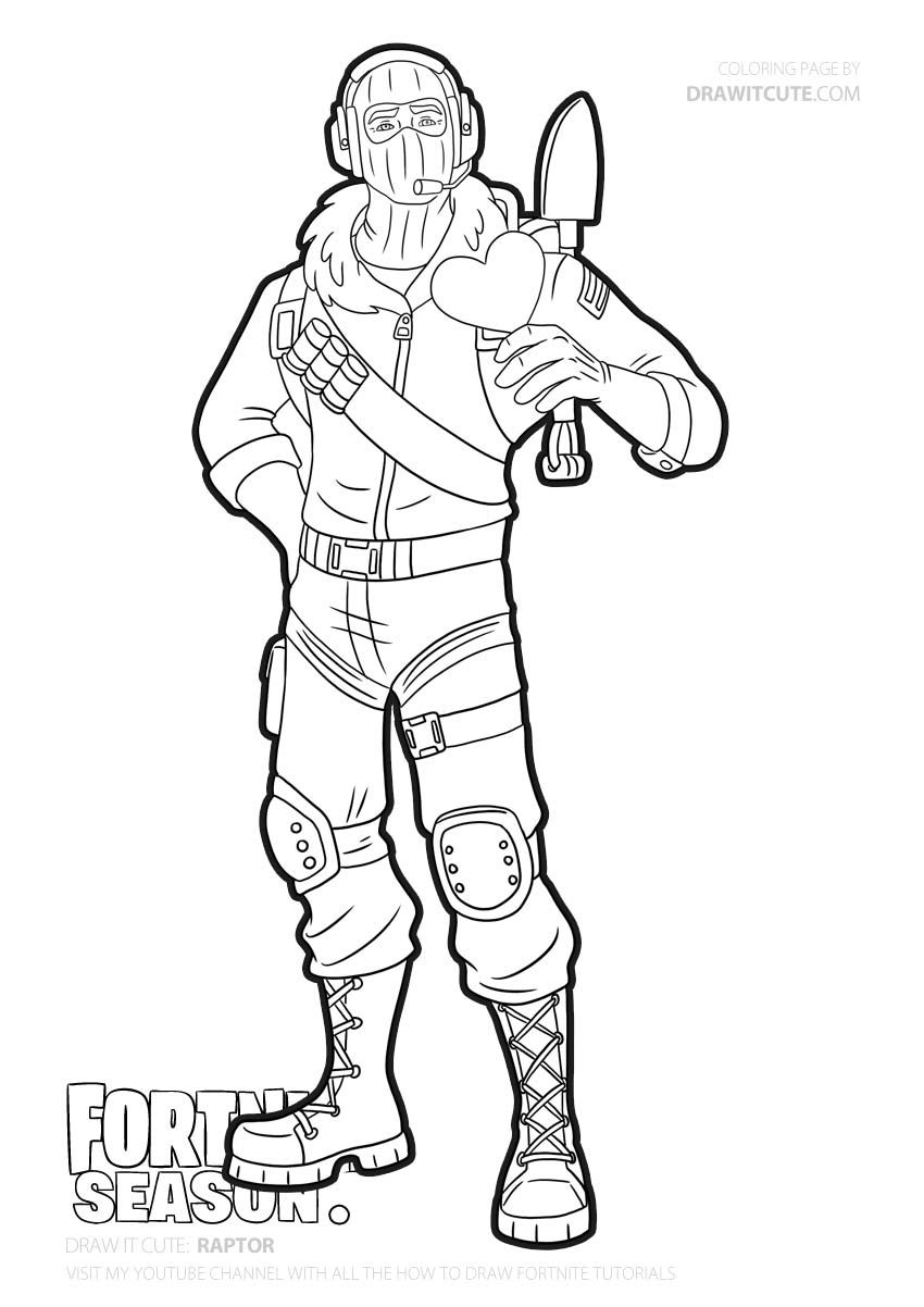 star lord coloring pages star lord coloring pages coloring home coloring lord star pages