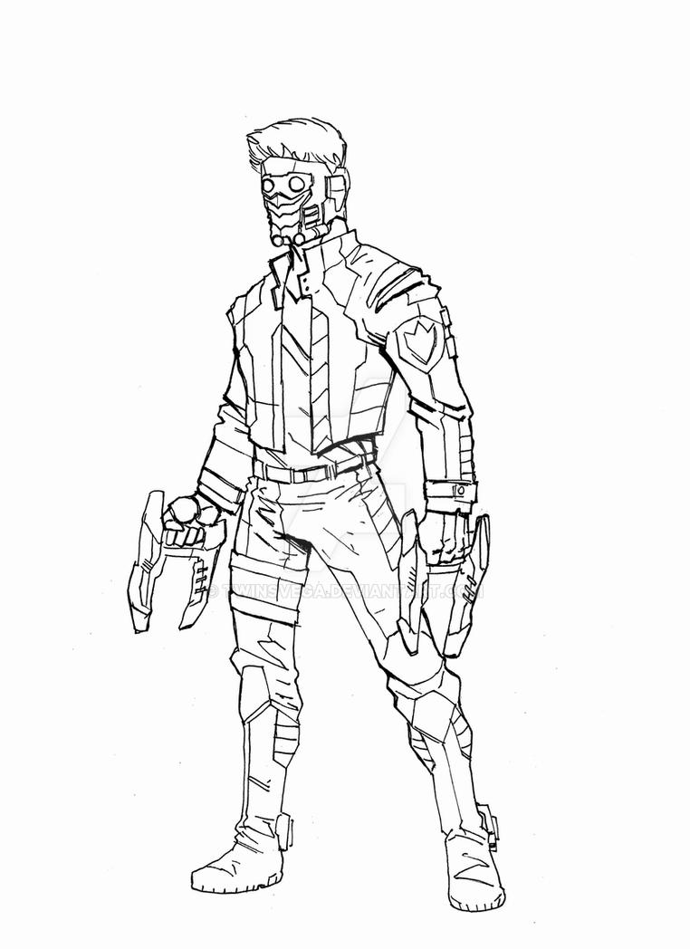 star lord coloring pages star lord free coloring pages lord star pages coloring
