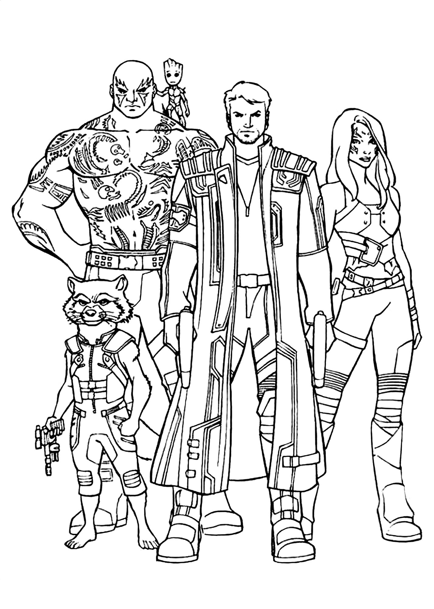 star lord coloring pages star lord pages coloring pages lord coloring star pages