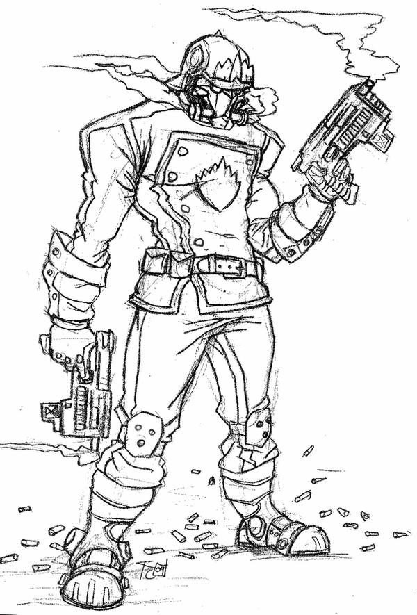 star lord coloring pages star lord pages coloring pages pages coloring star lord