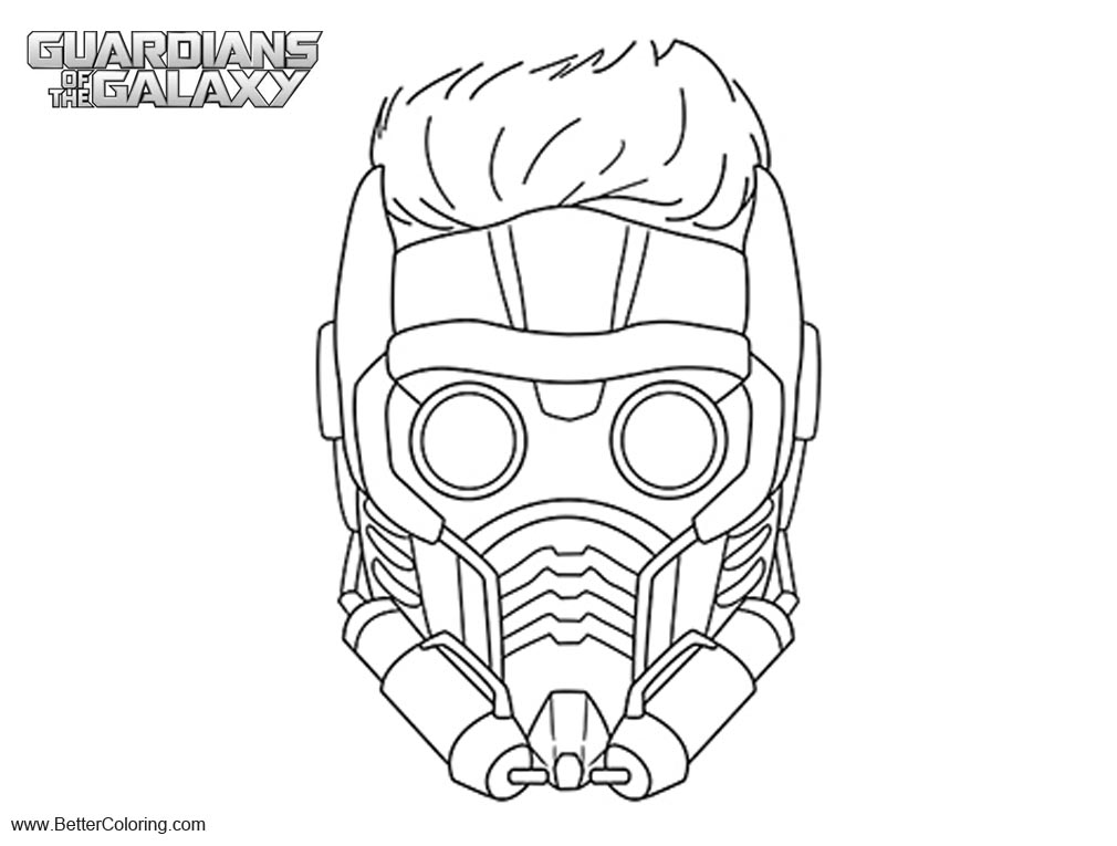 star lord coloring pages star lord pages coloring pages star lord pages coloring