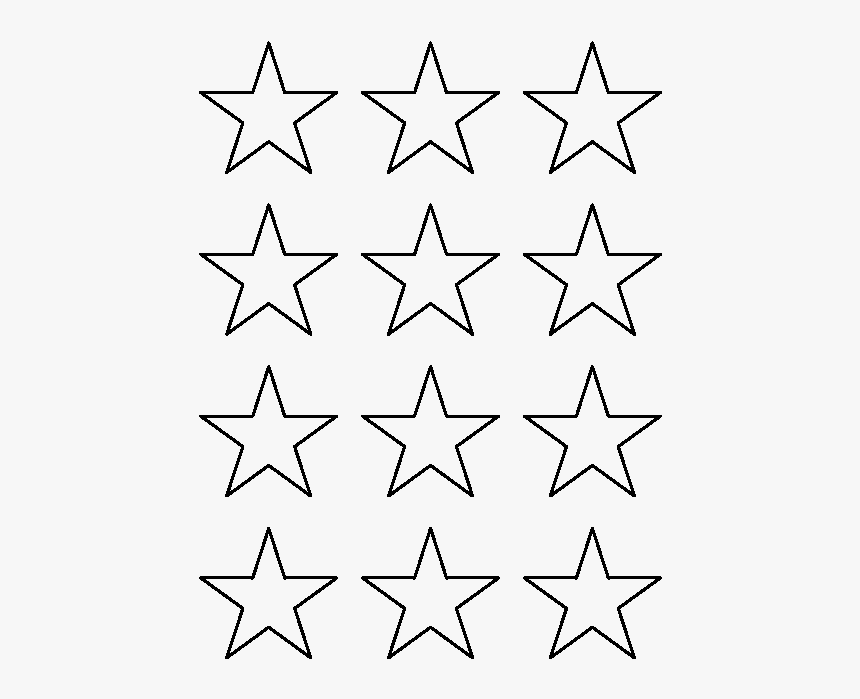 star printable 29 best outlines images on pinterest outlines vector printable star