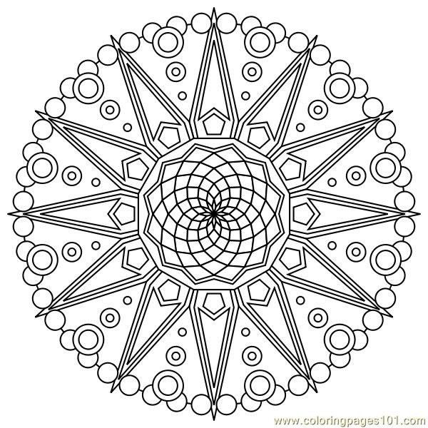 star shape coloring page 5 pointed star shape coloring page shape coloring page star