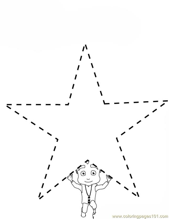 star shape coloring page 80 shape coloring pages color squares circles triangles shape coloring star page