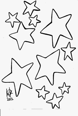 star shape coloring page butterfly simple shapes coloring pages coloring book page coloring shape star