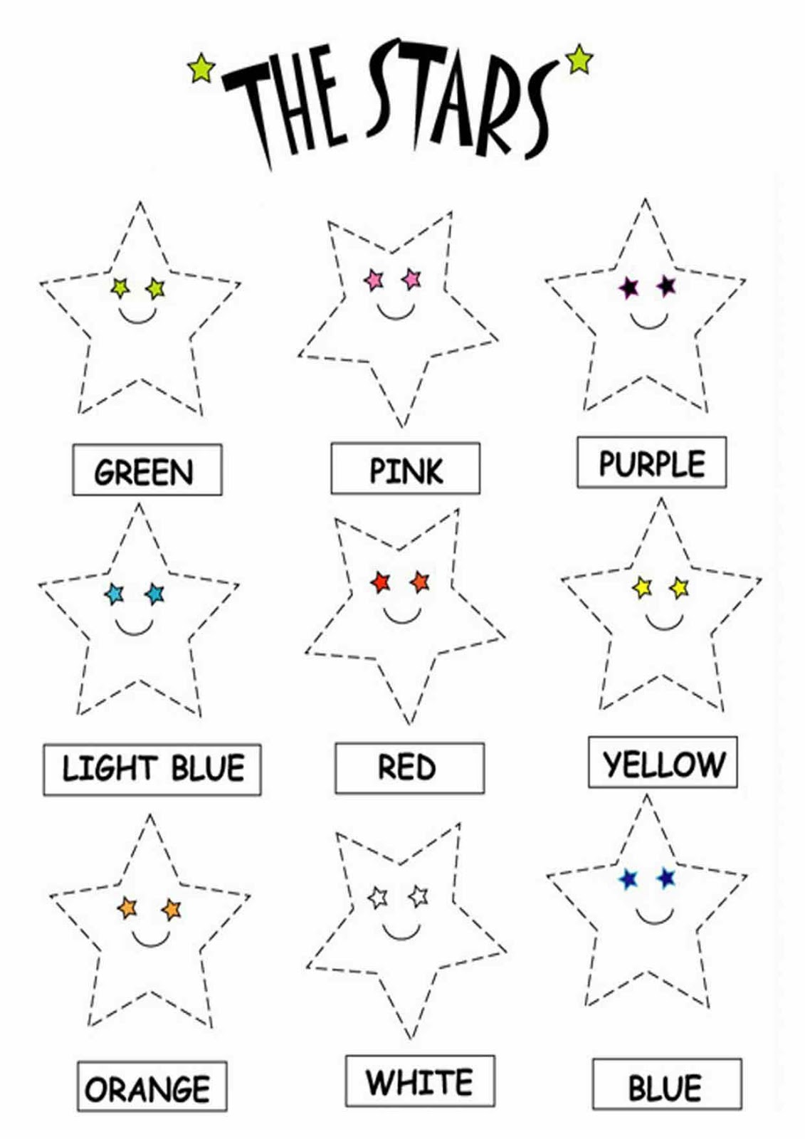 star shape coloring page coloring page of a star shape coloringsnet shape star page coloring