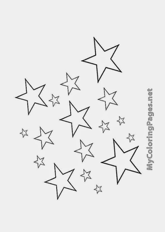 star shape coloring page free printable shapes coloring pages for kids star page star shape coloring