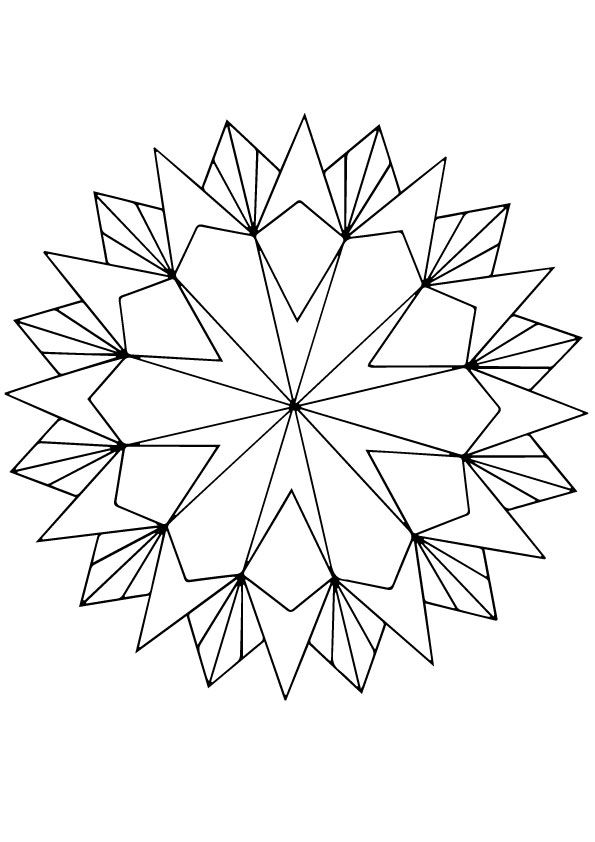 star shape coloring page star coloring pages for preschoolers coloring home star shape page coloring