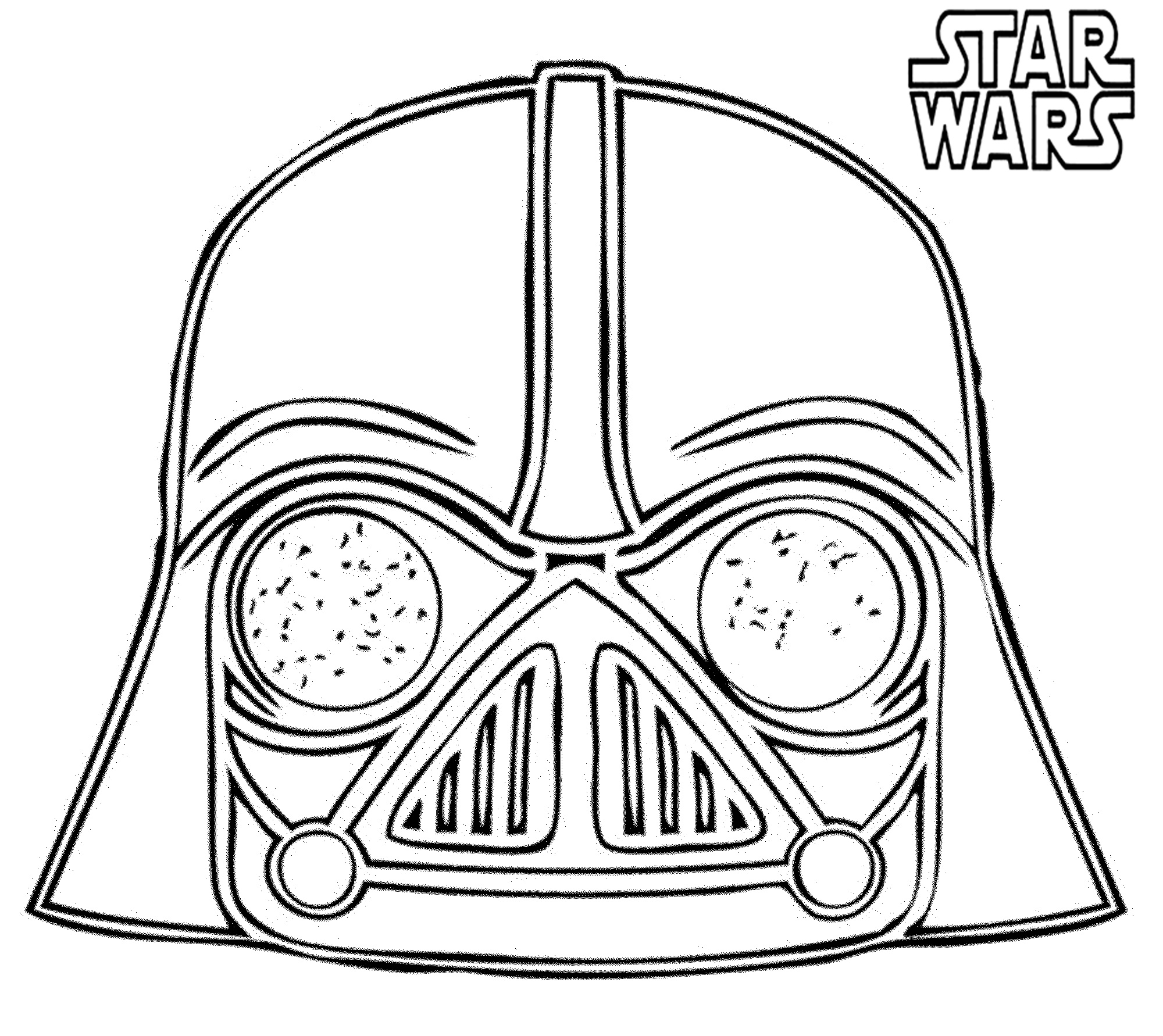 star wars angry birds coloring pages 34 star wars coloring pages yoda mihrimahasya coloring kids pages wars coloring angry birds star