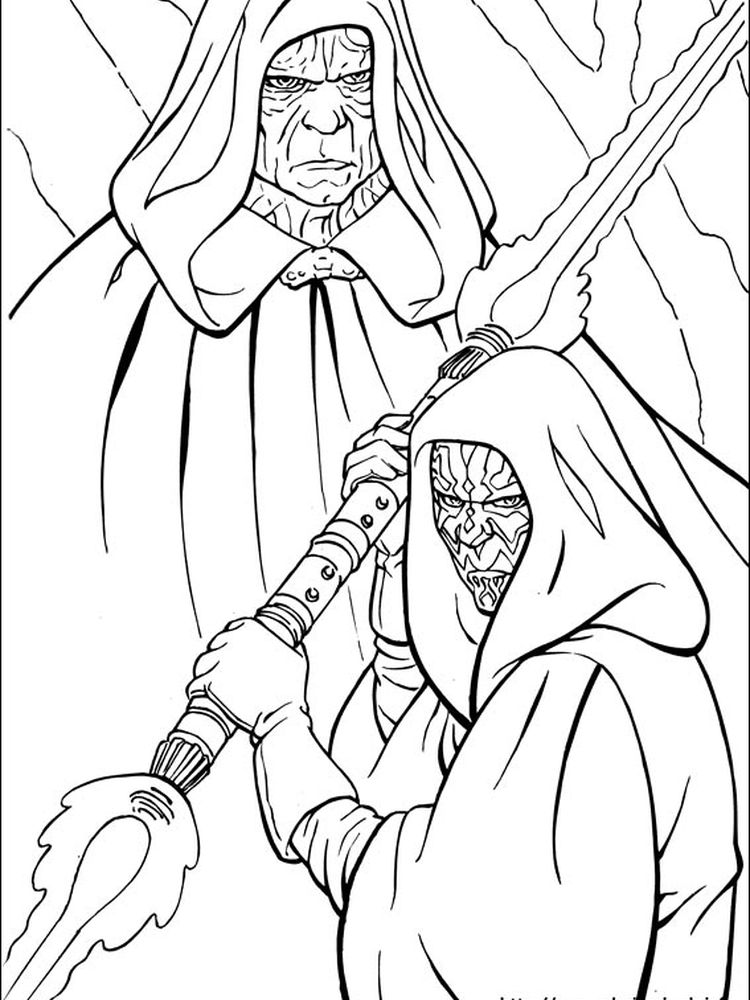 star wars angry birds coloring pages angry birds star wars princess leia 01 coloring page pages coloring wars birds star angry