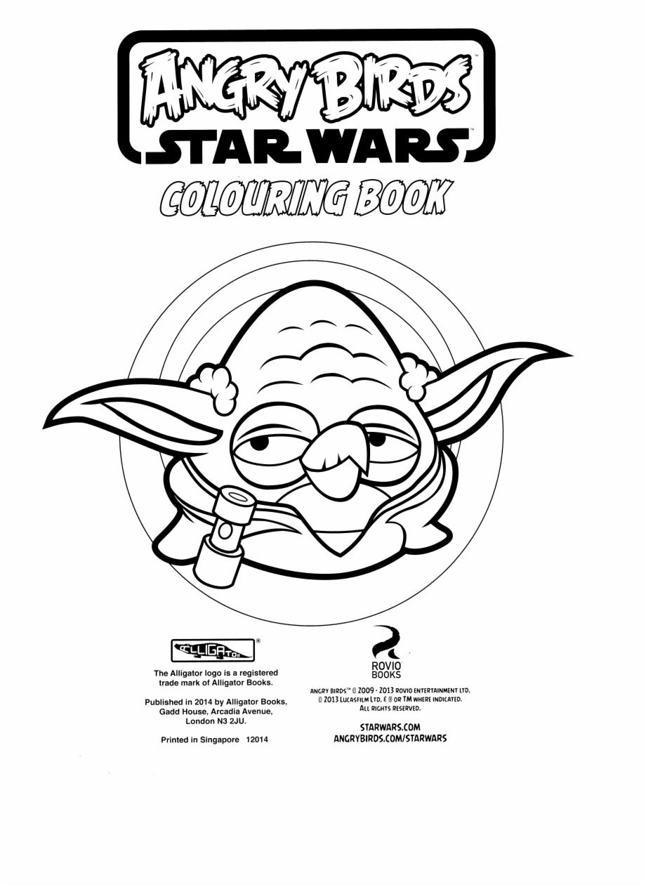 star wars angry birds coloring pages anngry birds star wars luke free colouring pages star coloring birds pages angry wars