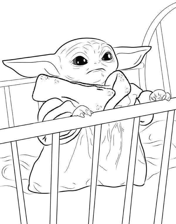 star wars coloring book meme darth vader coloring pages to download and print for free coloring book wars meme star