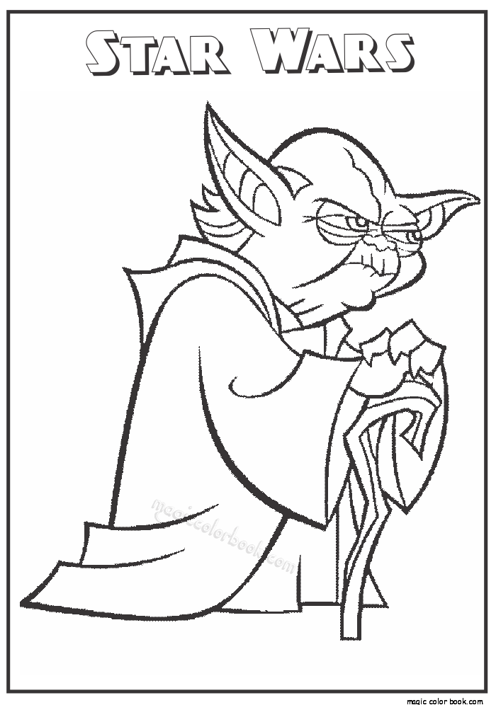 star wars coloring book meme new character renders from the force awakens merchandise star book meme coloring wars