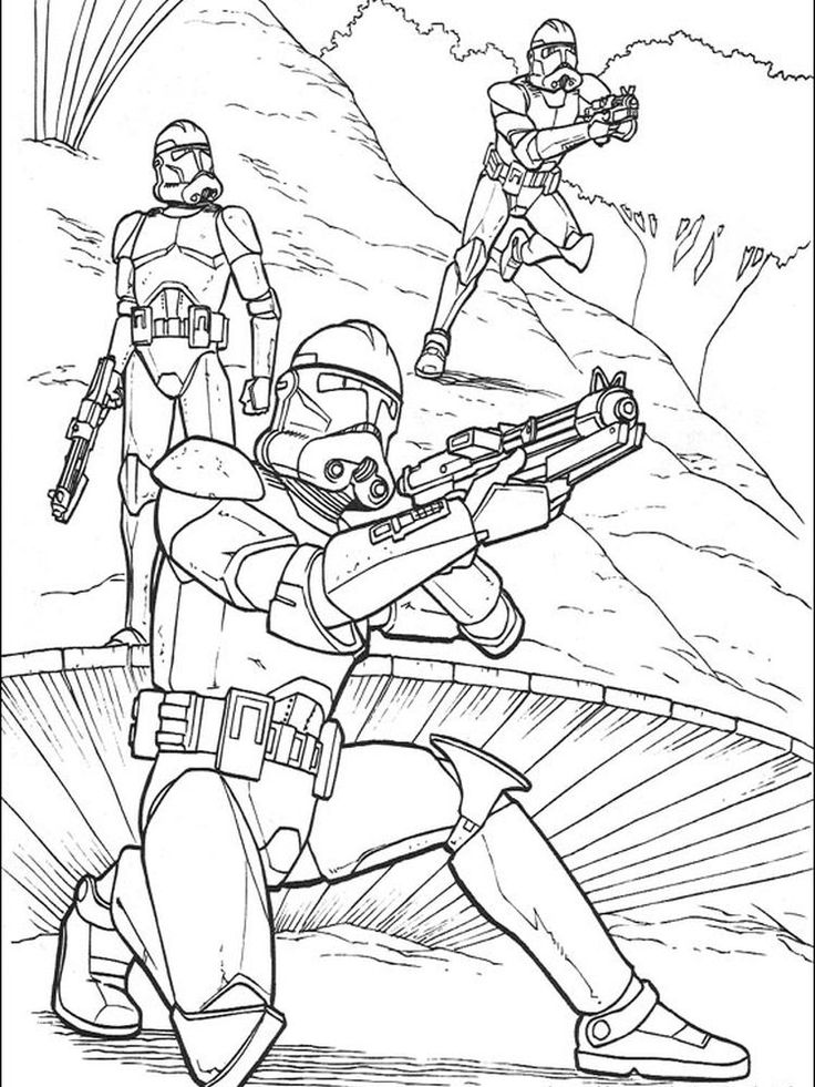 star wars coloring book meme solo a star wars story coloring pages lovebugs and book coloring meme wars star
