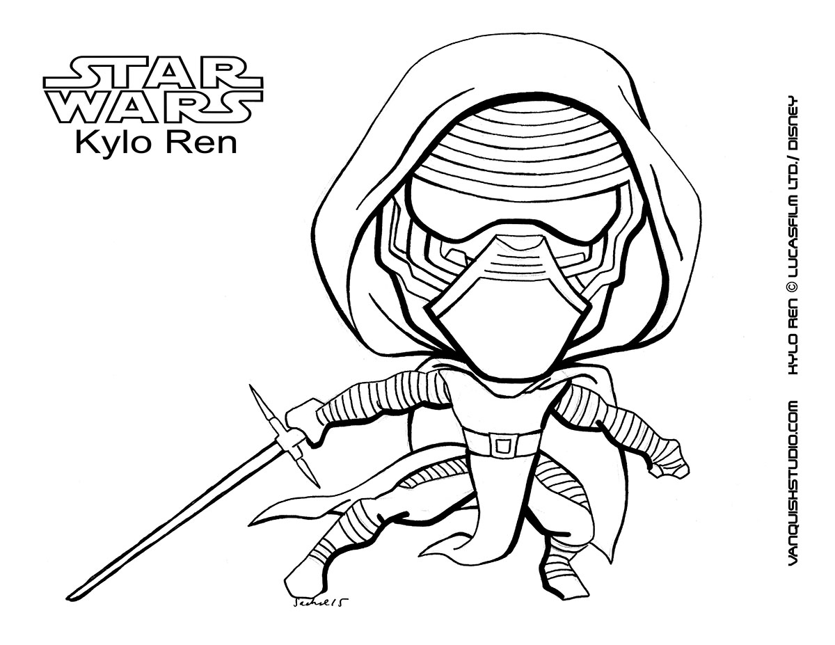 star wars coloring book meme the best collection of free disney coloring pages star star wars meme book coloring