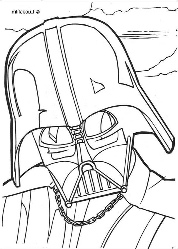 star wars coloring pages darth vader darth vader coloring pages to download and print for free coloring wars pages vader star darth