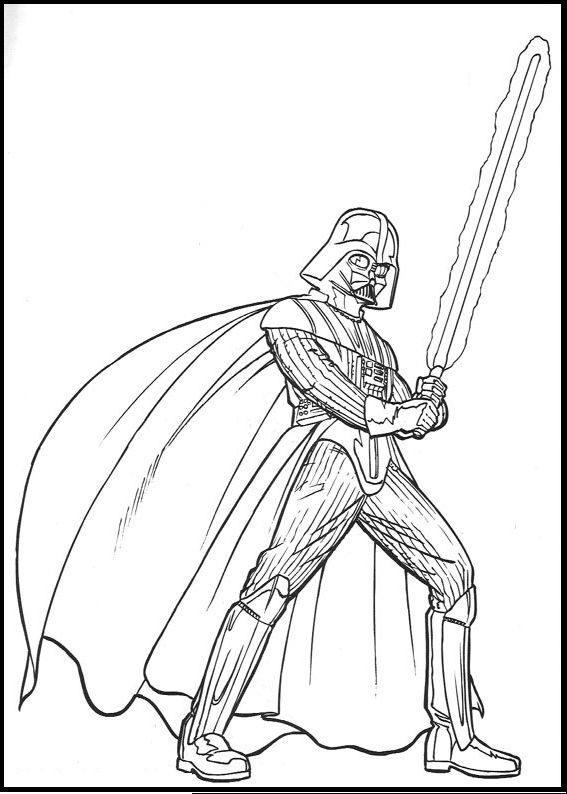 star wars coloring pages darth vader darth vader coloring pages to download and print for free wars pages coloring star darth vader