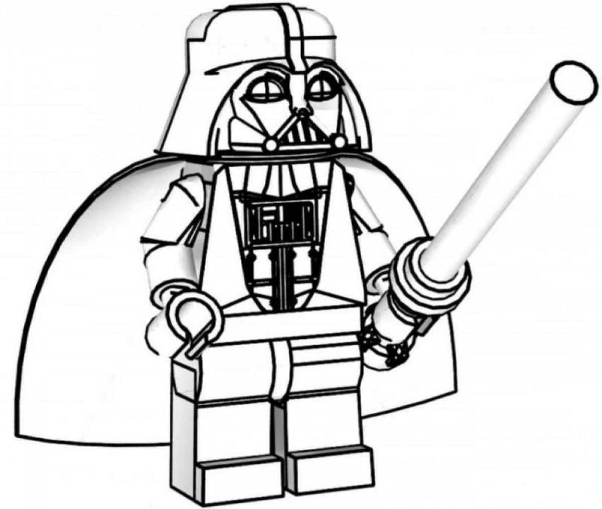 star wars coloring pages darth vader the evil darth vader in star wars coloring page download darth vader star coloring pages wars