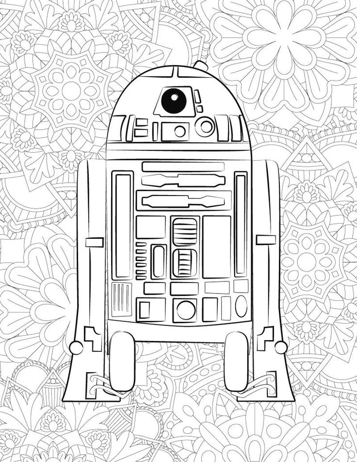 star wars colouring for kids boba fett star wars drawings star wars coloring book wars kids star colouring for