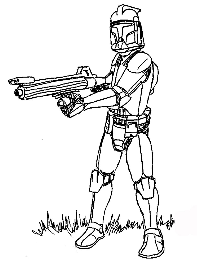 star wars colouring for kids cute coloring pages best coloring pages for kids colouring for star wars kids