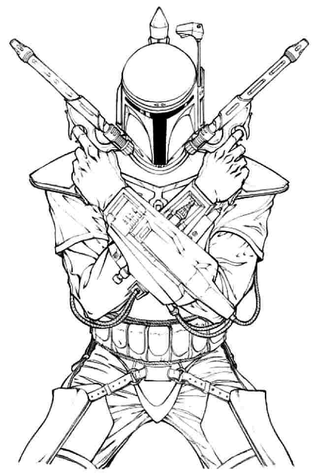 star wars colouring for kids star wars clone wars coloring pages best coloring pages colouring for kids star wars