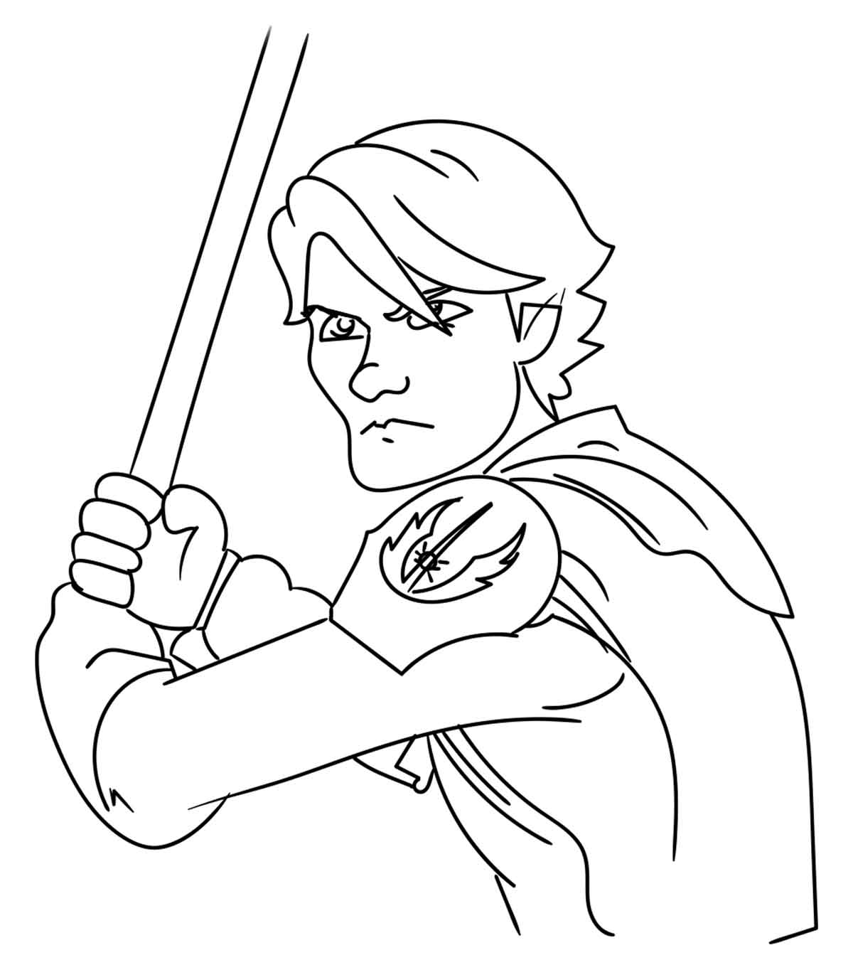 star wars colouring for kids star wars coloring pages coloring pages for children wars colouring kids star for
