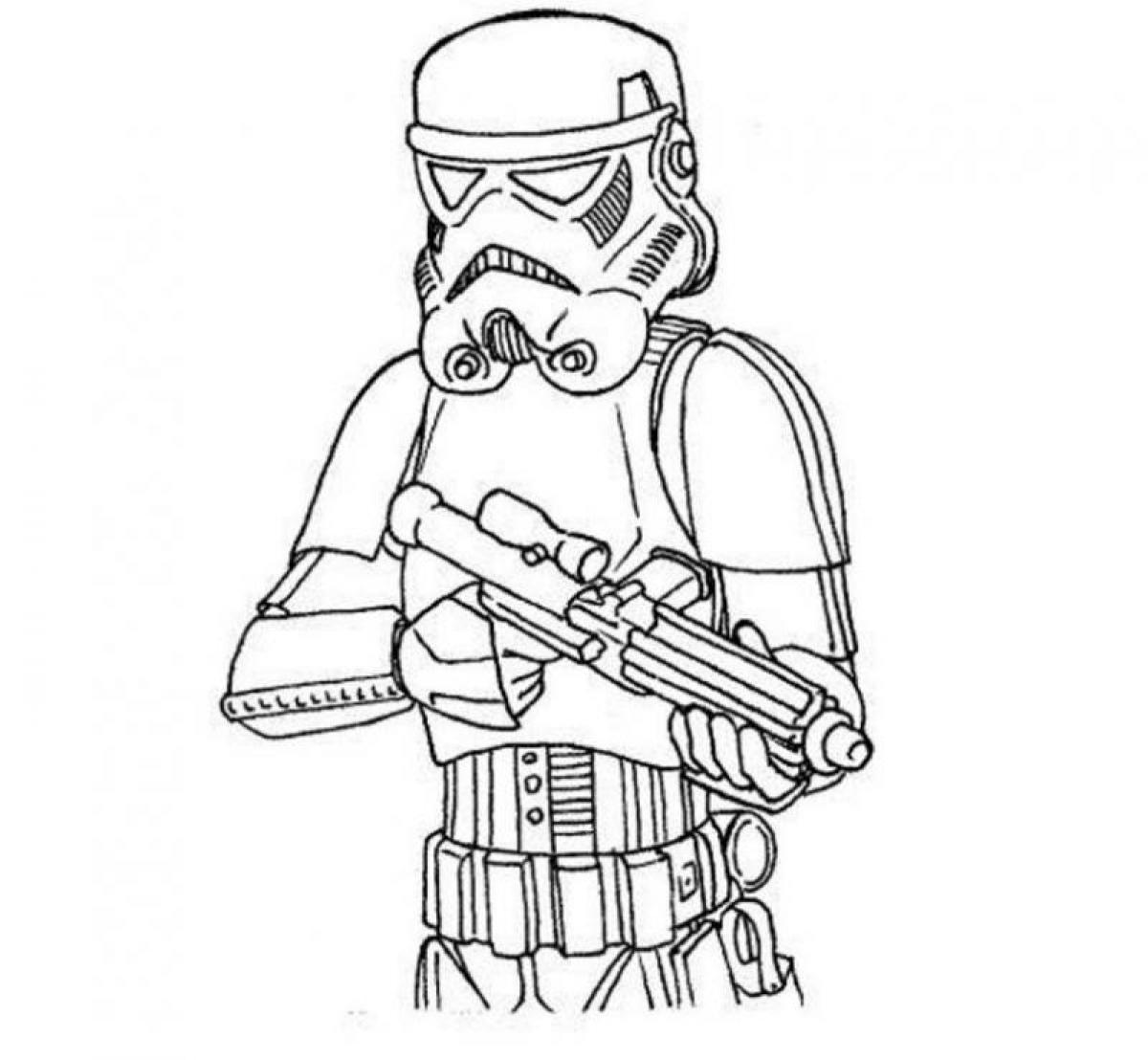 star wars colouring for kids star wars coloring pages download and print star wars star wars for colouring kids