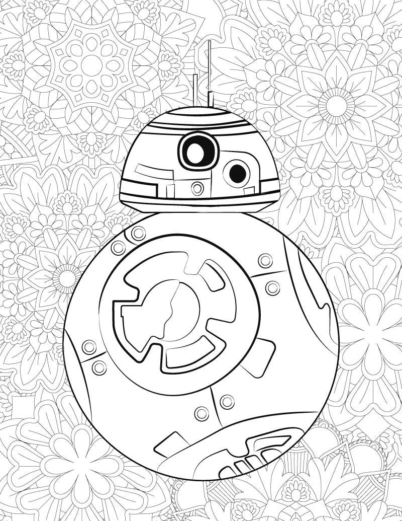 star wars colouring for kids star wars colouring for kids kids for colouring wars star