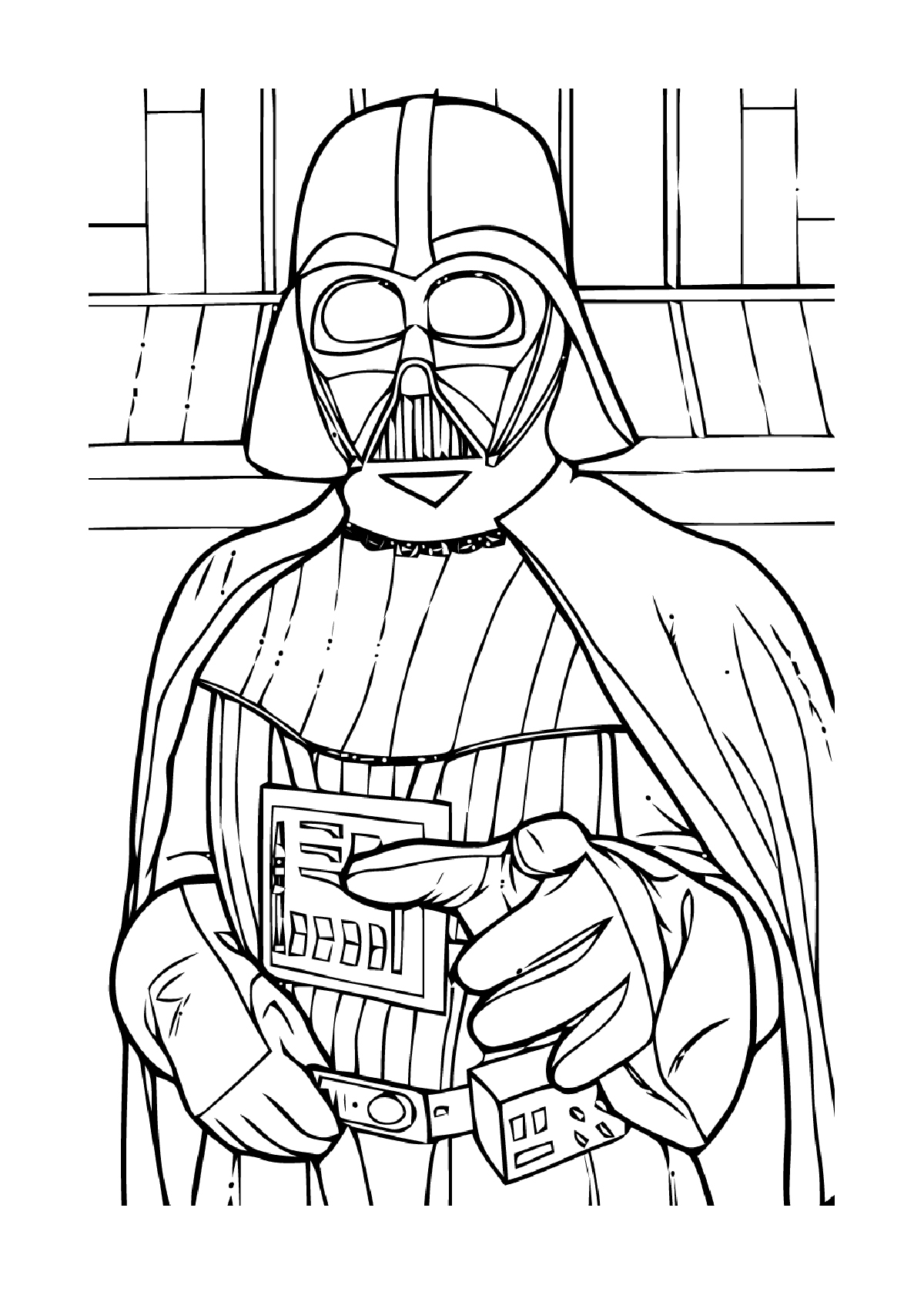 star wars colouring for kids star wars free to color for kids star wars kids coloring wars colouring star for kids 1 1