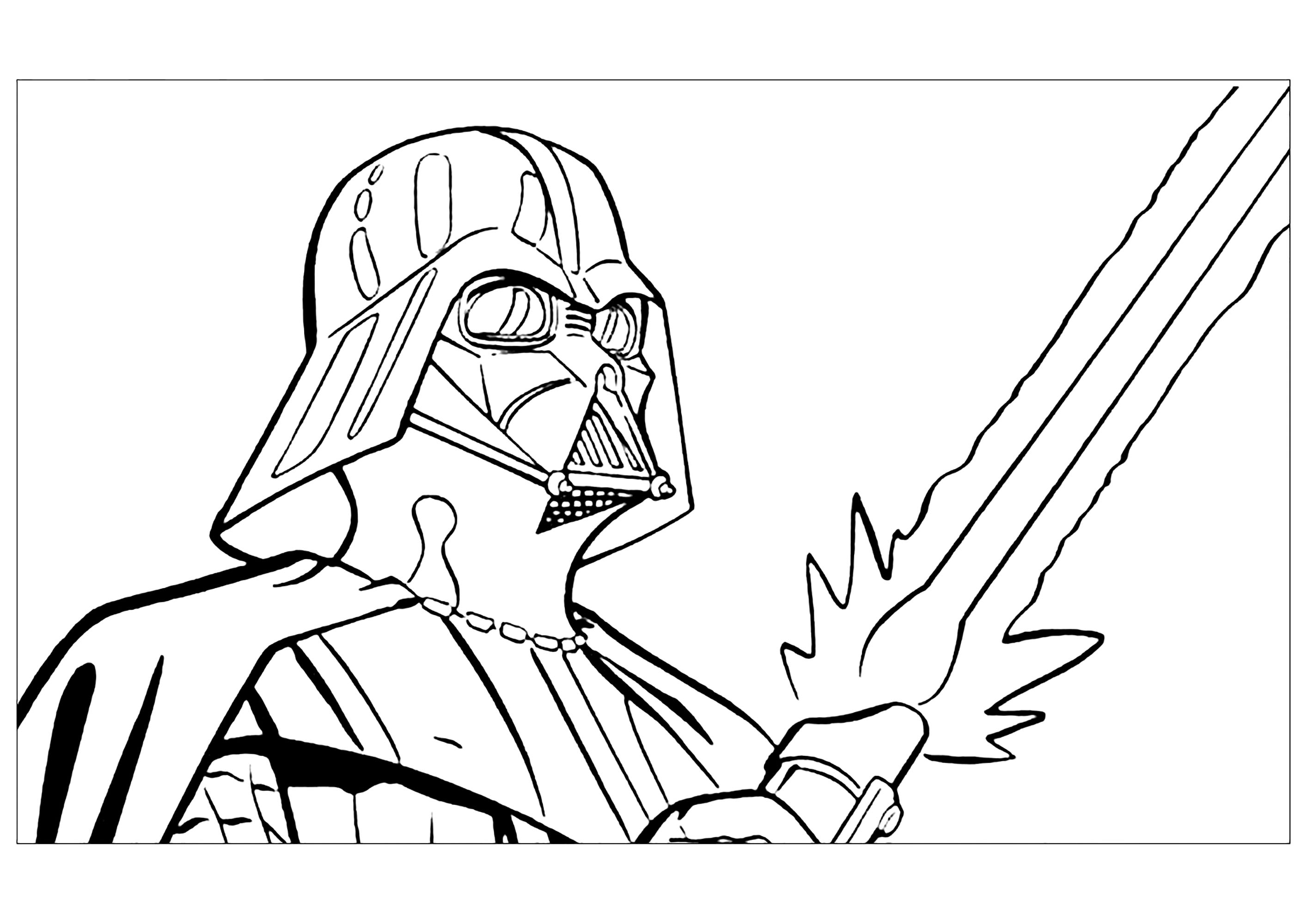 star wars colouring for kids star wars stormtrooper coloring page coloring kids star wars kids colouring for