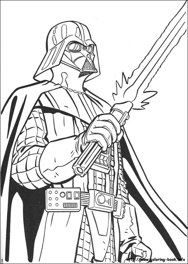 star wars colouring for kids yescoloring coloring pages bold bossy free popular kids colouring star wars for