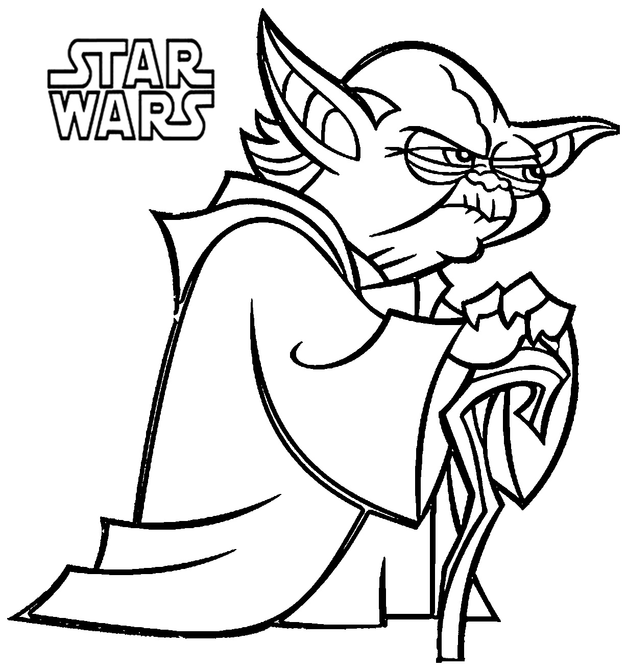 star wars free coloring pages 101 star wars coloring pages sept 2020darth vader wars coloring pages free star