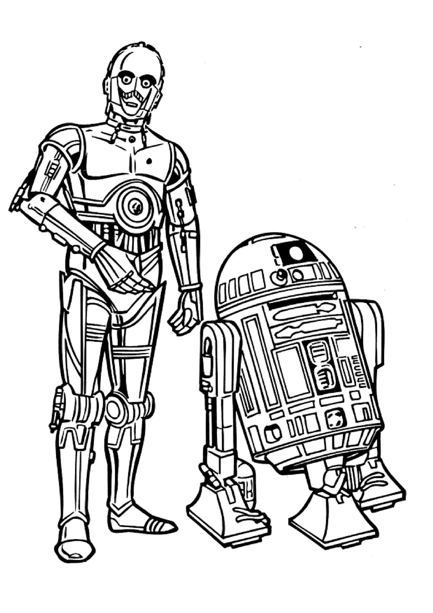 star wars free coloring pages 50 top star wars coloring pages online free free wars pages coloring star