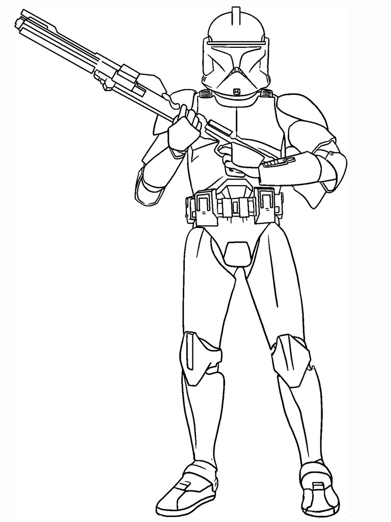 star wars free coloring pages 8 free star wars the force awakens coloring sheets wars star free coloring pages