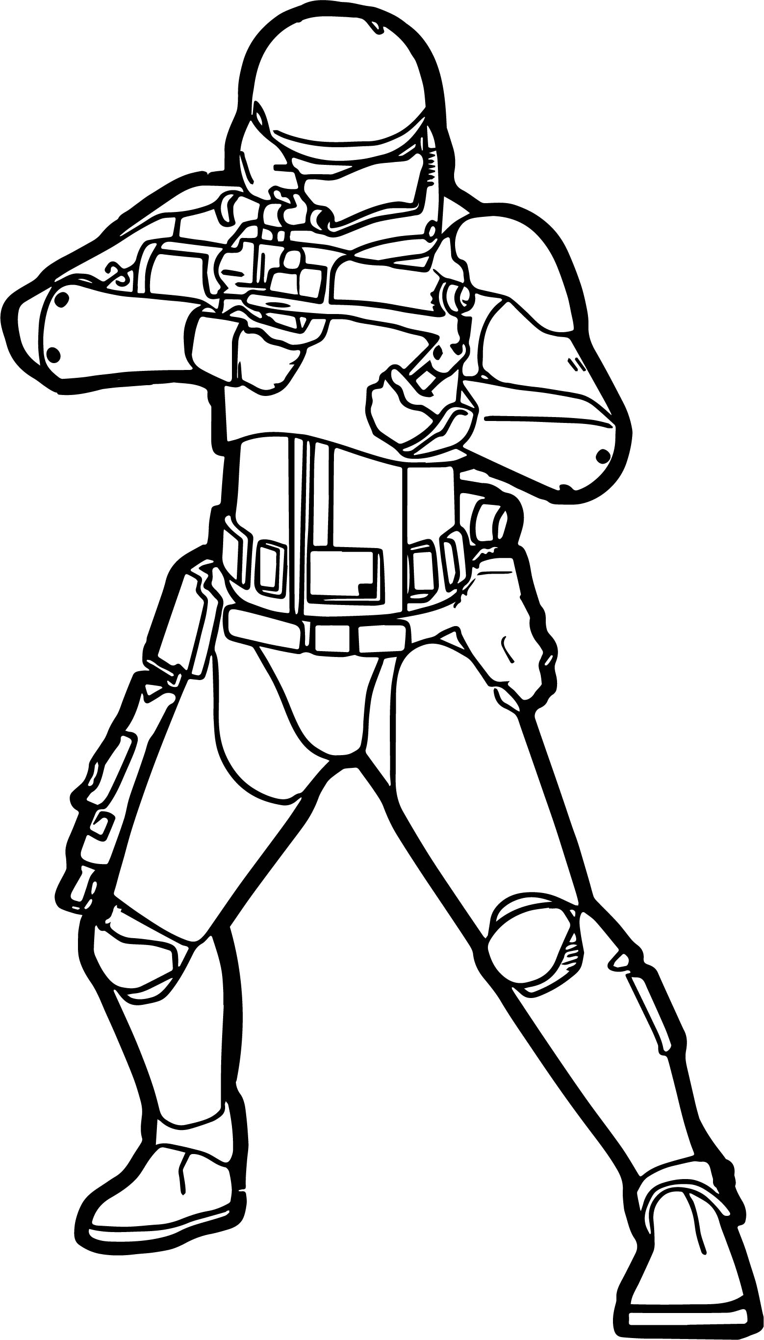 star wars free coloring pages free printable star wars coloring pages free printable wars star free coloring pages