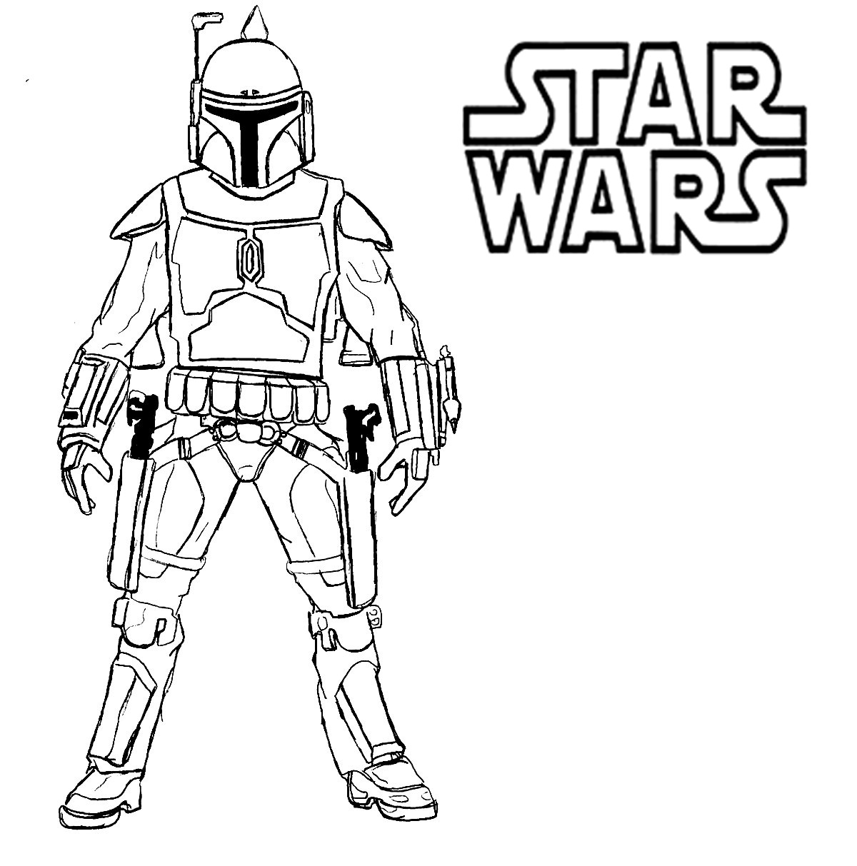 star wars free coloring pages printable coloring pages war coloring home pages free coloring wars star