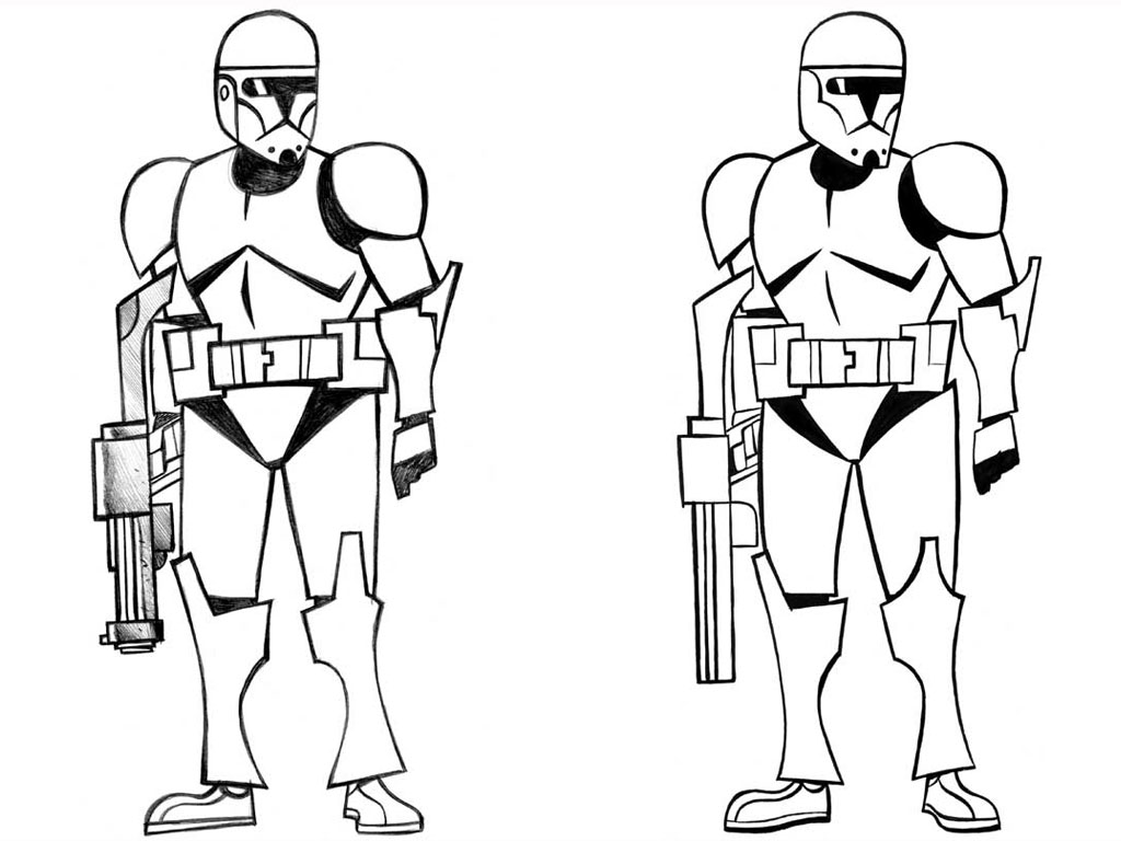 star wars free coloring pages star wars free printable coloring pages for adults kids star free pages wars coloring