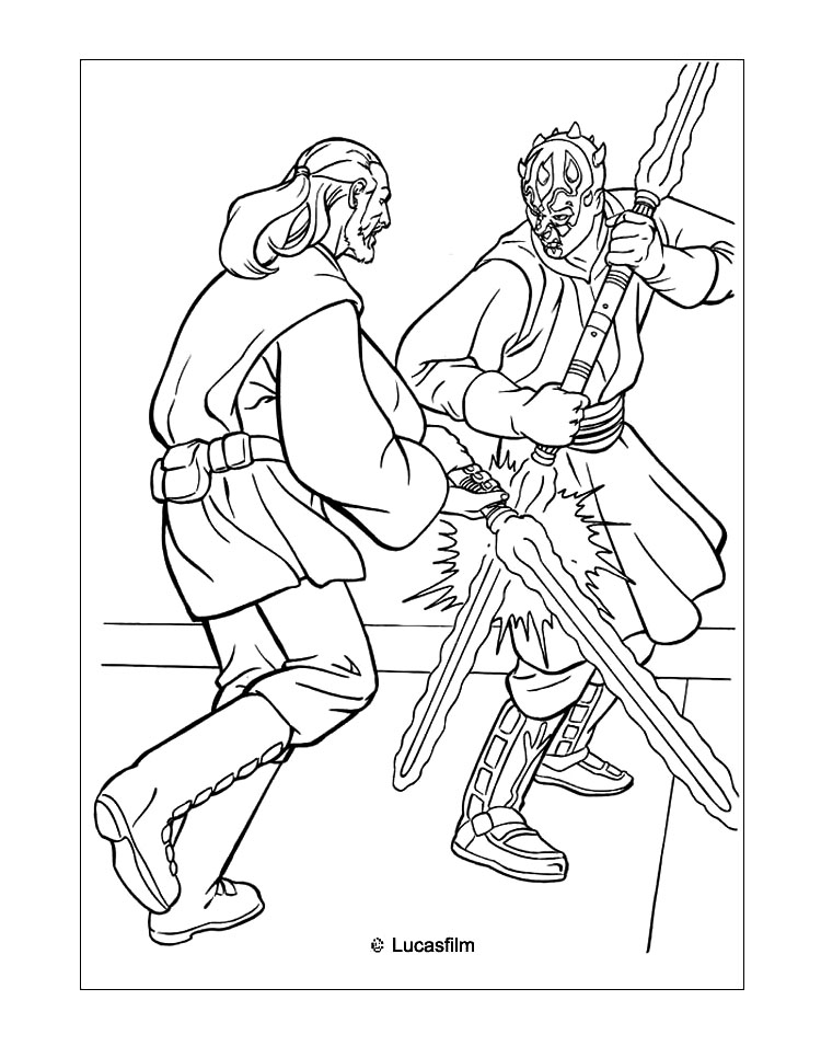 star wars free coloring pages star wars lightsaber coloring pages coloring home coloring star wars free pages