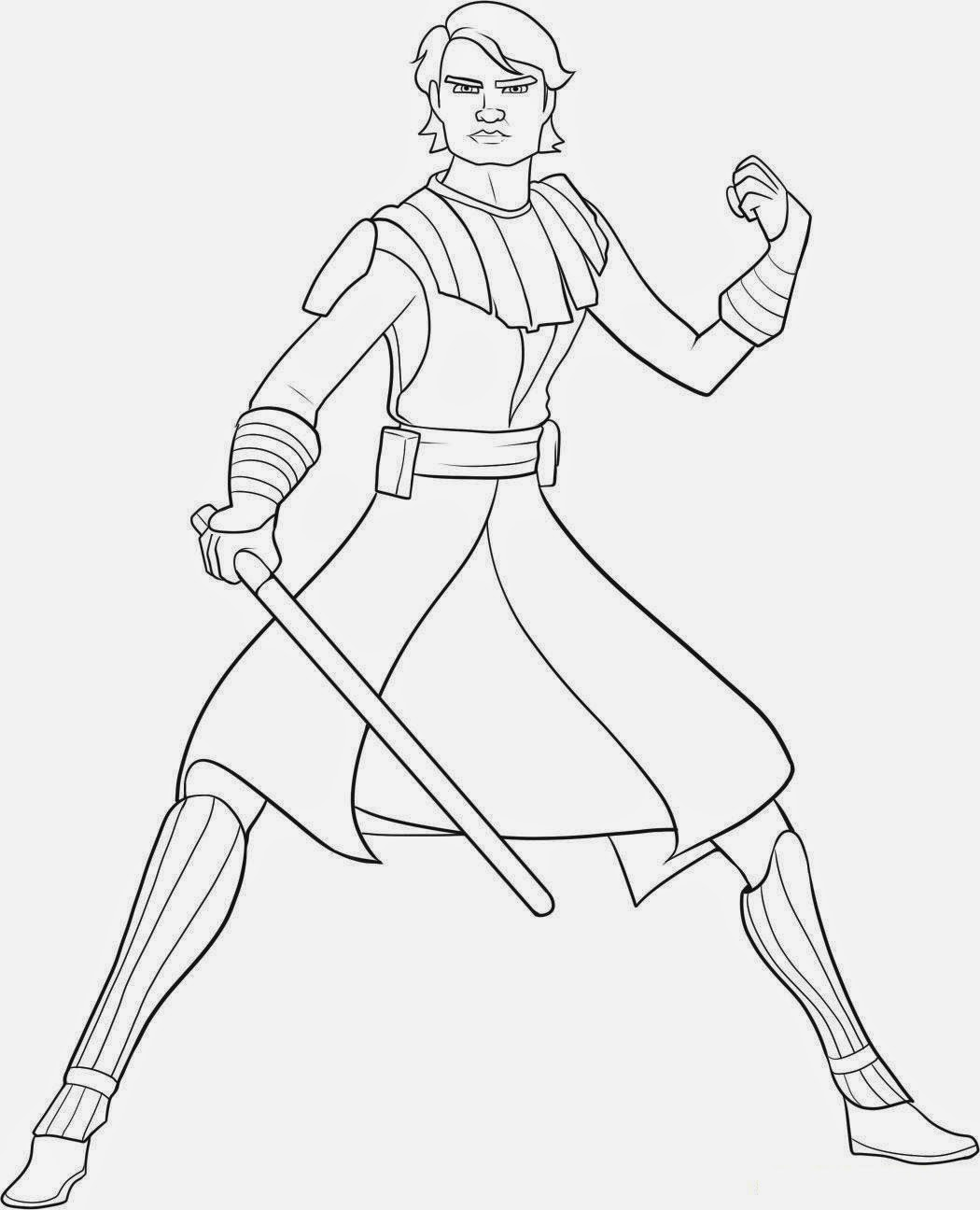 star wars pictures to color star wars 7 coloring pages free download on clipartmag star color pictures wars to