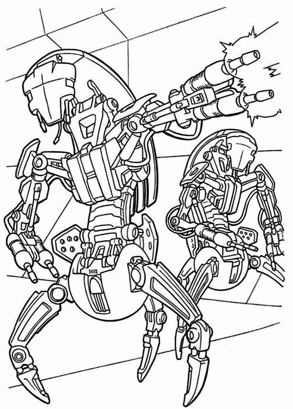 star wars pictures to color star wars clone trooper coloring pages coloring home to color pictures wars star