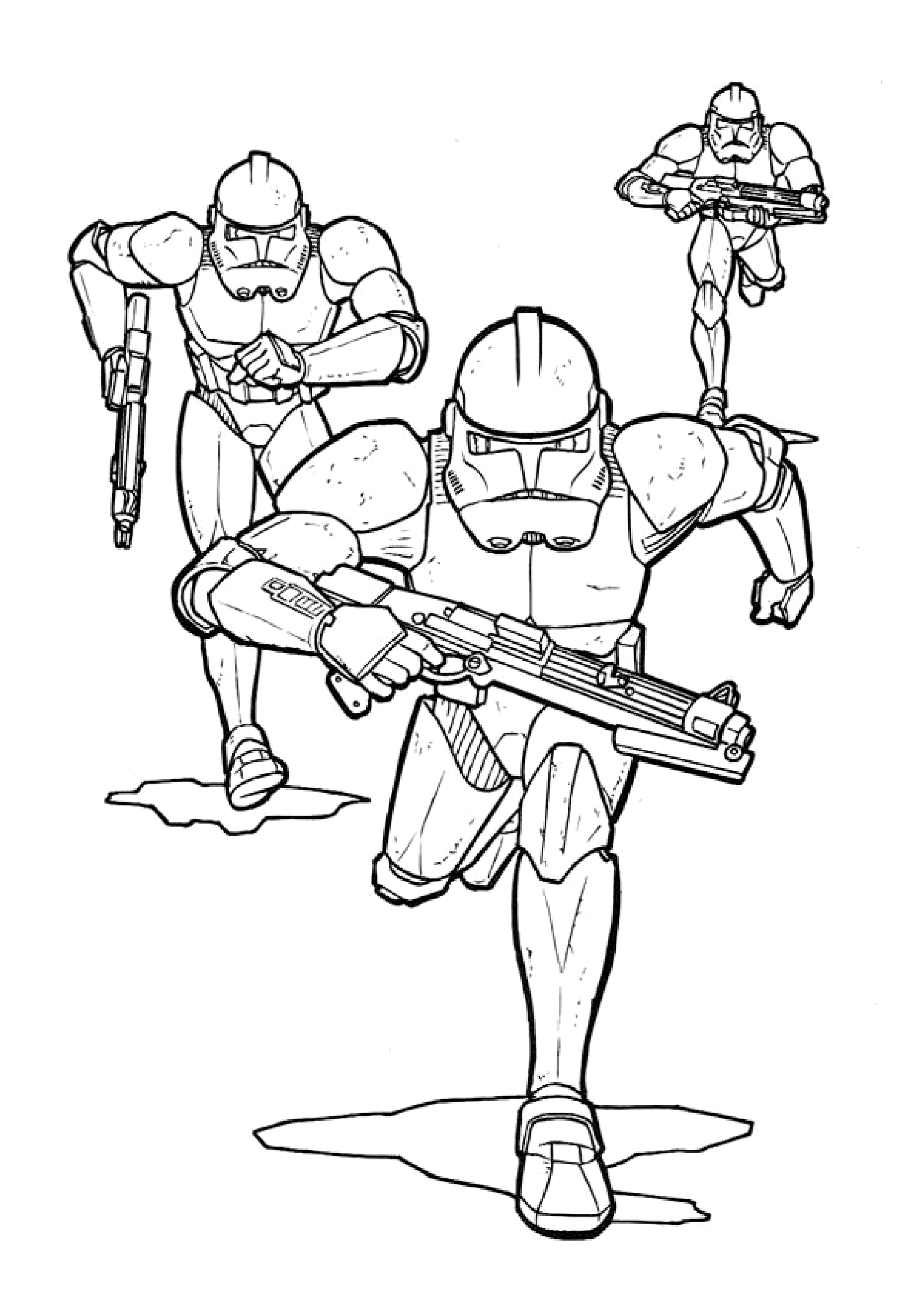 star wars pictures to color star wars free to color for kids star wars kids coloring color wars star to pictures