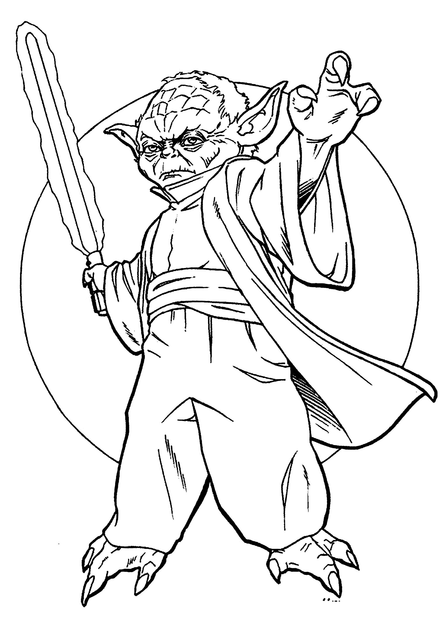 star wars pictures to color star wars pictures to color pictures wars star to color