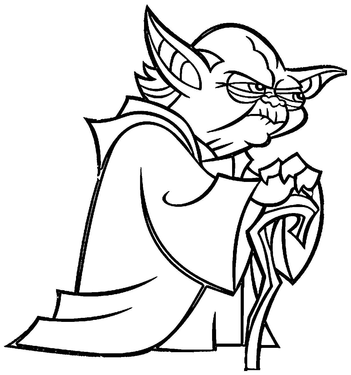 star wars pictures to color star wars to color for kids star wars kids coloring pages wars color star pictures to