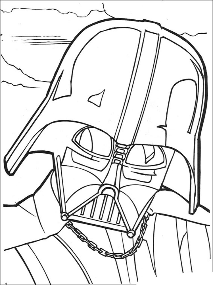 star wars pictures to print and color ignite your creativity with star wars coloring pages 100 color to star print pictures and wars
